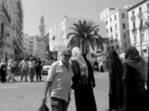 sabrina_teggar_algerie2018034.jpg