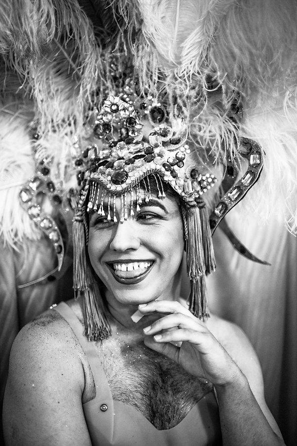 Sabrina Teggar_BEIRUTPRIDE2017-14.jpg