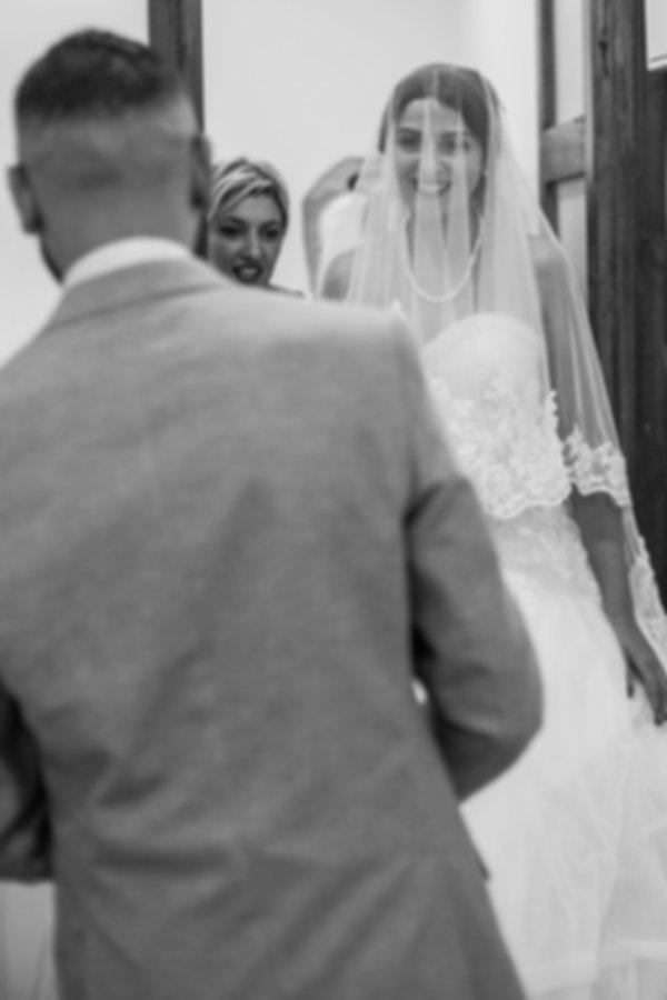 mariagemariage_1611.jpg