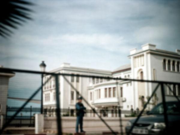 sabrina_teggar_algerie2012_11.jpg