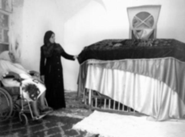 sabrina_teggar_algerie2018282.jpg