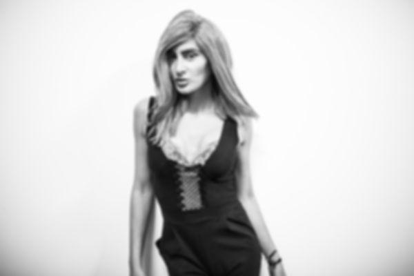 Sabrina Teggar_BEIRUTPRIDE2017-16.jpg