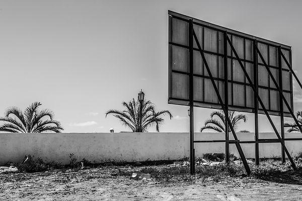 Sabrina_Teggar_Fuerteventura-1257.jpg