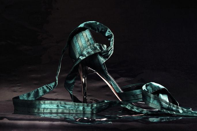 sabrina_teggar_chaussure_Sabrina_Teggar.