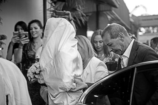 mariagemariage_410.JPG