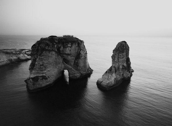 LIBAN_sabrina_teggar_26.jpg