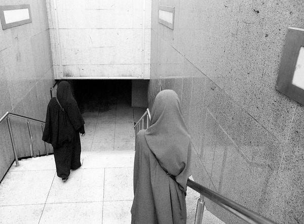 sabrina_teggar_algerie2018124.jpg