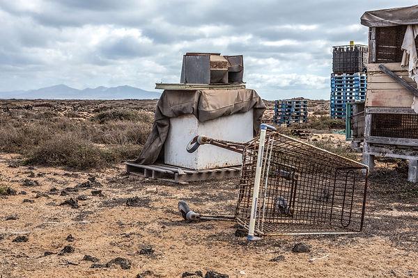 Sabrina_Teggar_Fuerteventura-1097.jpg