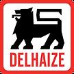 Delhaise.png
