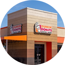 Dunkin-600x600.png