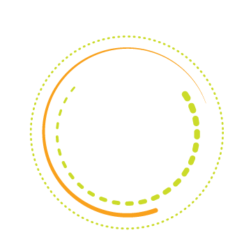 Disposition is a balancing act. We turn your instabilities into a strategy.