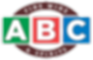ABC-Fine-Wine-and-Spirits-Logo.png