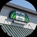 MetroDiner-600x600.png