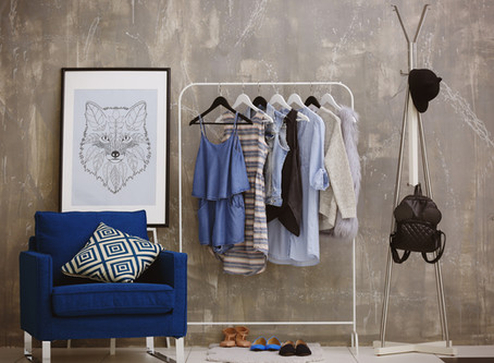 8 Retail Interior Design Trends You Should Know About In 2018