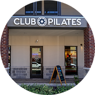 ClubPilates-600x600.png