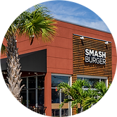 SmashBurger-600x600.png