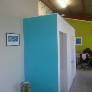 Interior Office Space Finished.jpg