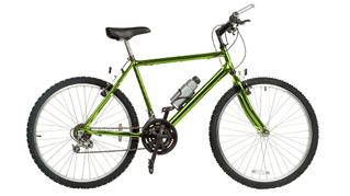 בחירת הילוכים נכונה באופניים