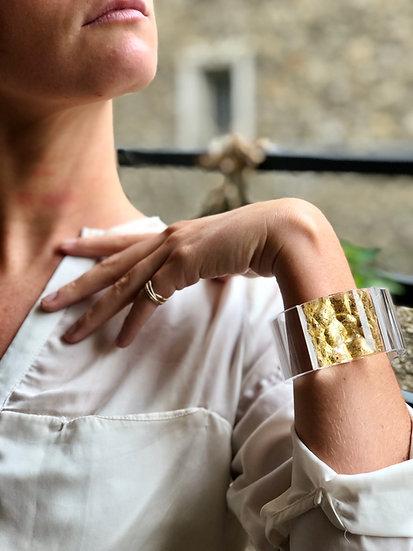 Bracelet Joan - Or
