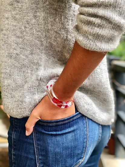 Bracelet Alma