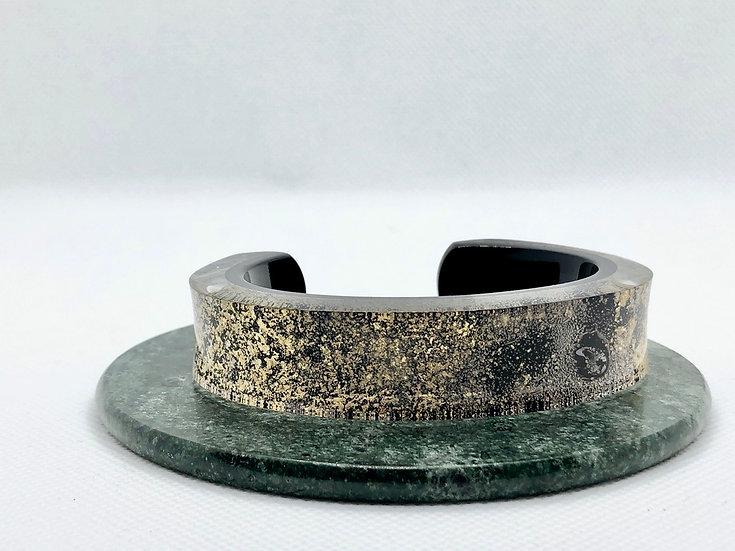 Bracelet Cézanne