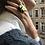 Thumbnail: Bague XXL Cézanne
