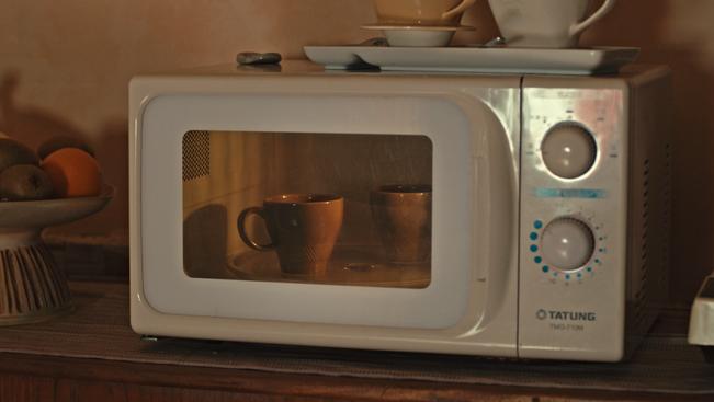 microwave_87902.png