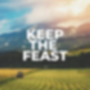 Keep the Feast.png