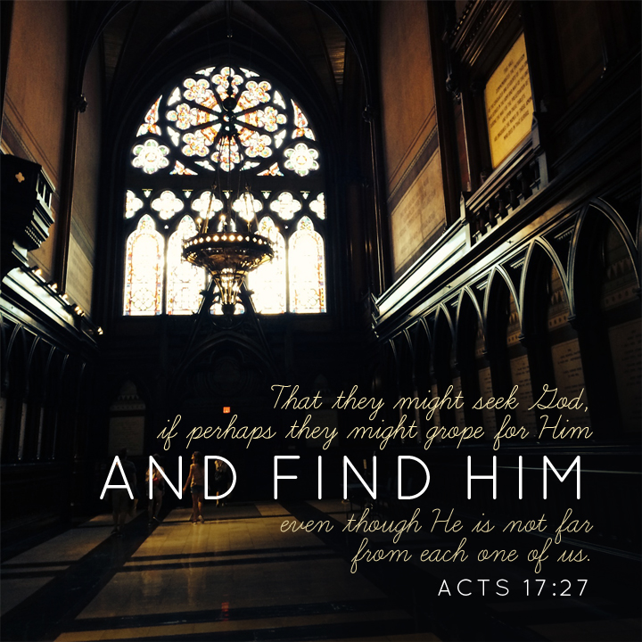 Acts 17:27