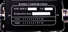 KIMDU%20SSIU%20JPG_edited.png