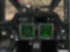 cockpit avionics