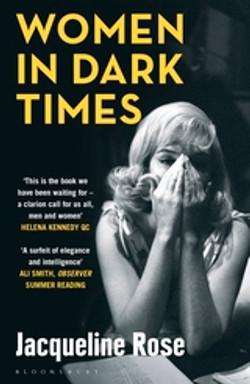 Women in Dark Times Logo
