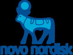 Novo_Nordisk.svg