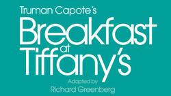 breakfast-at-tiffanys logo