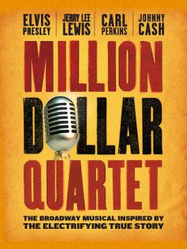Million Dollar Quartet_musical