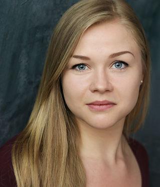 Hanna Durham