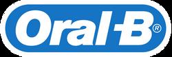 Oral-B_logo.svg