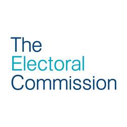 Electoral Comm Logo