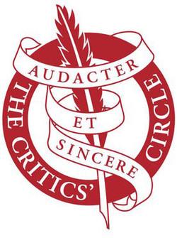 The Critics' Circle