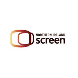 NI Screen