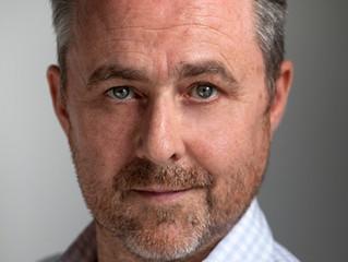 Adrian Wheeler Voices Audio Drama