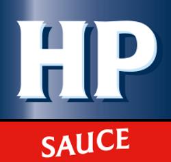 HPsauce.svg