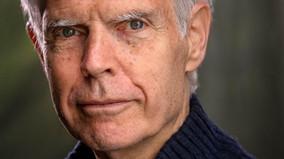 Stephen Schreiber in Film