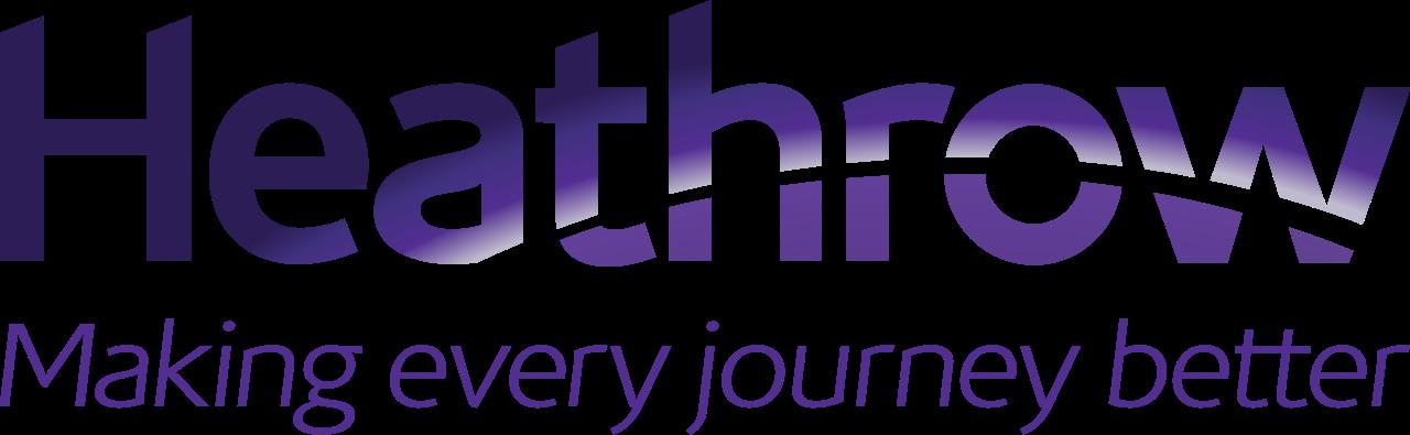Heathrow_Logo_2013.svg