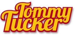 Tommy Tucker Logo