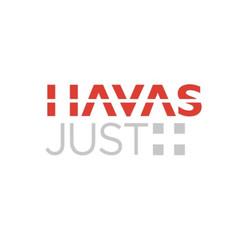 Havas Image