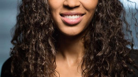 Amelia Hoy in New Season of Danish TV Series