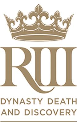 Richard III Logo