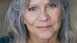 Alison Rose in Studio Feature Film