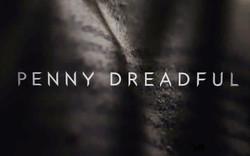 penny-dreadful-logo